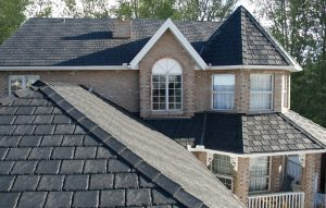euroslate rubber shingle
