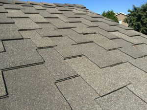 350 Sawtooth Composition Roofing Seattle Monroe Wa