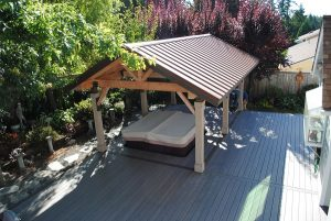 timbertech-deck-from-state-roofing