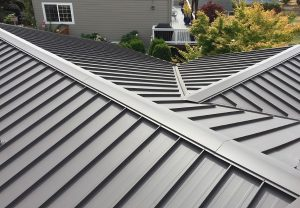 standing-seam-metal-roof-from-state-roofing-seattle-wa
