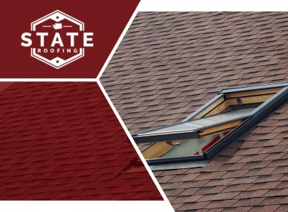 Best Roofing Projects for Fall