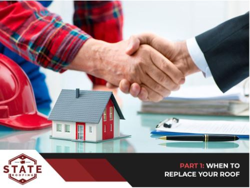 The Importance of Choosing the Right Roofer