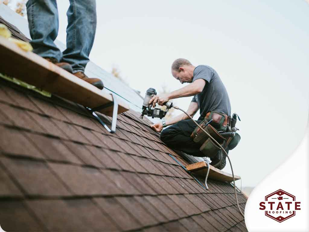 3 Questions To Ask Your Prospective Roofer's References