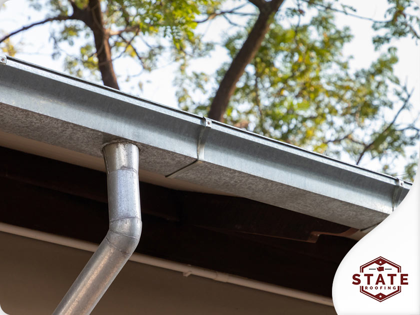 Spring Gutter Maintenance Tips You Need To Know